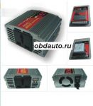 New 150W DC12V to AC 220V Power CAR USB INVERTER