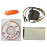 New CARPROG V4.74 With all Softwares Activated and all Adapters